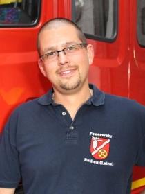 Michael Scharnbeck